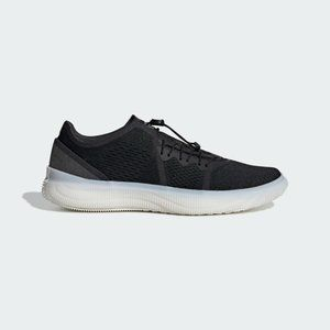 adidas by Stella McCartney PureBOOST Trainer shoes